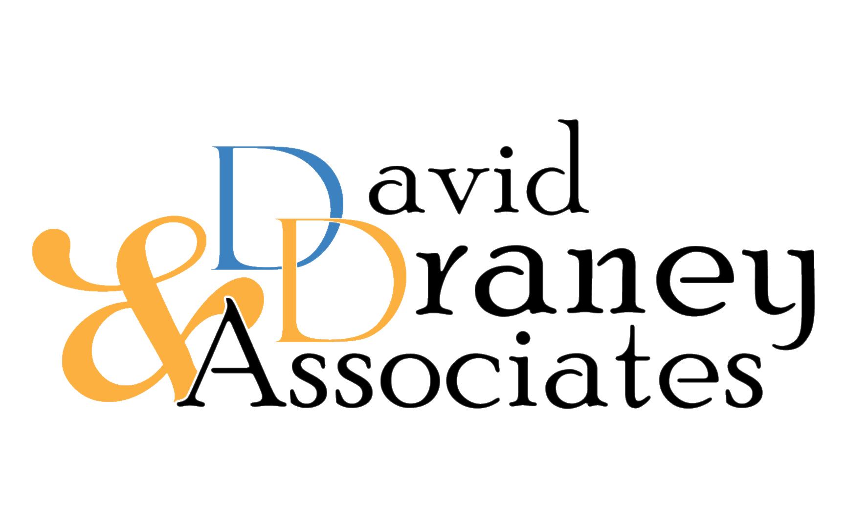 David Draney & Associates